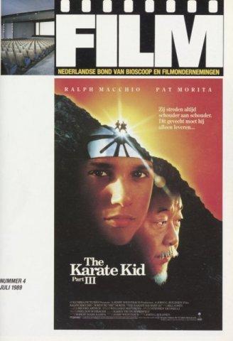 Film 1989-07-01