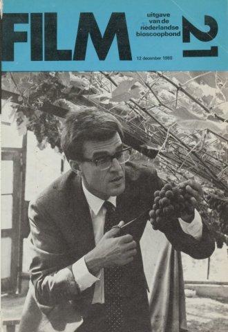 Film 1980-12-12