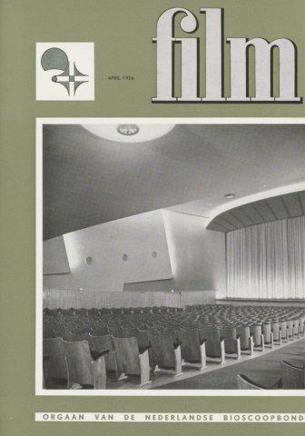 Film 1956-04-01
