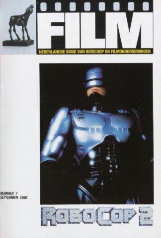 Film 1990-09-01