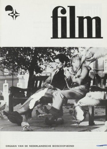 Film 1967