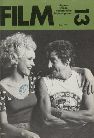 Film 1981-07-03