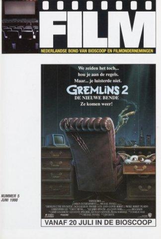 Film 1990-06-01