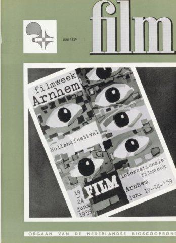Film 1959-06-01