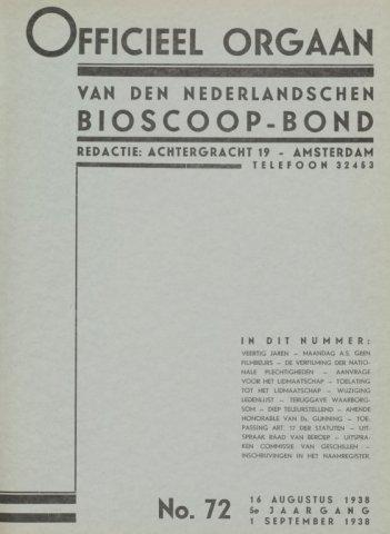 Officieel Orgaan 1938-08-16