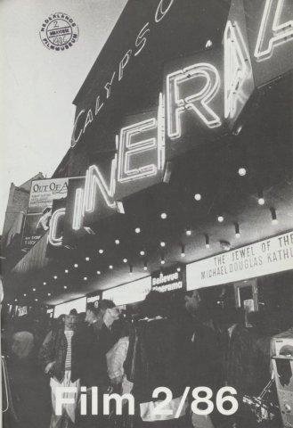 Film 1986-04-01