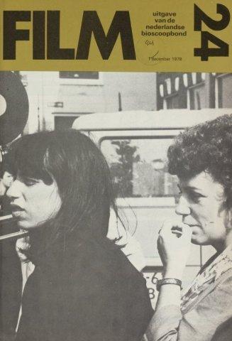 Film 1978-12-01