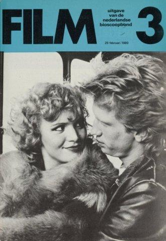 Film 1980-02-29