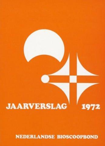 Jaarverslagen 1972-01-01