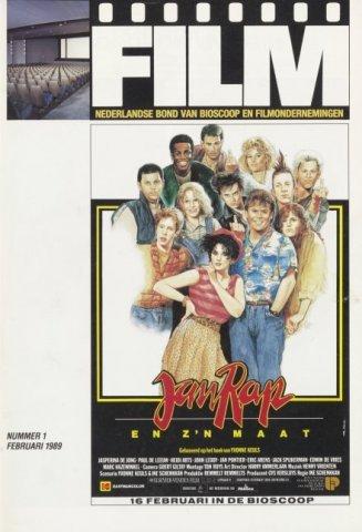 Film 1989-02-01