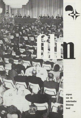 Film 1969-01-01