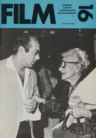 Film 1980-10-03