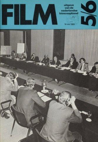 Film 1980-05-16