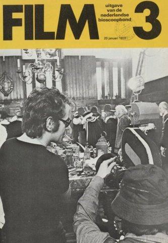 Film 1977-01-20