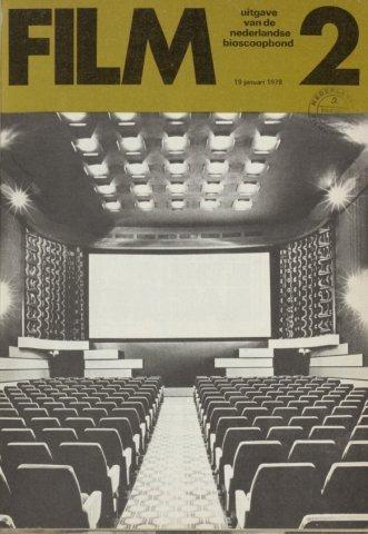 Film 1978-01-19