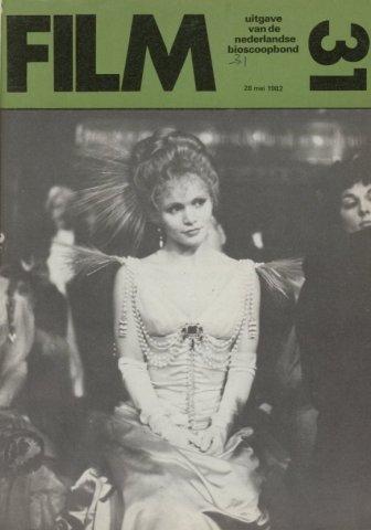 Film 1982-05-28