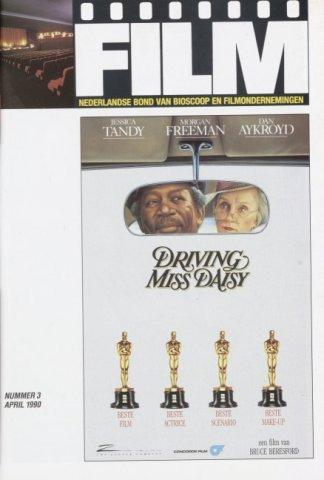 Film 1990-04-01