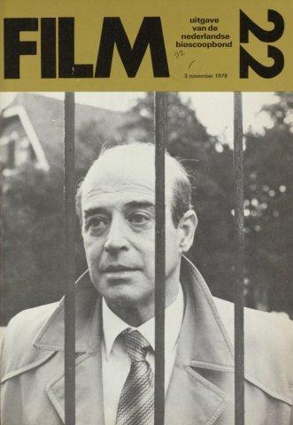 Film 1978-11-03