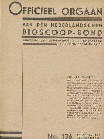 Officieel Orgaan 1947-04-17