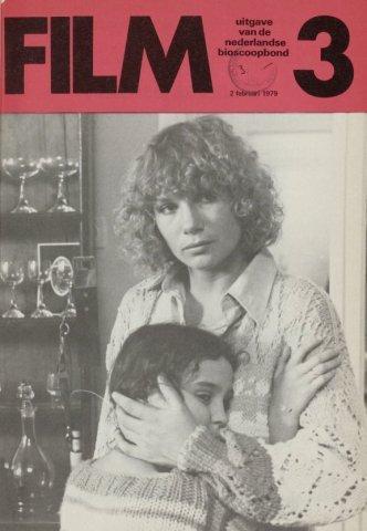 Film 1979-02-02