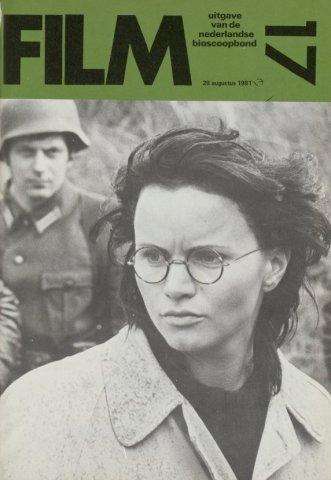 Film 1981-08-28