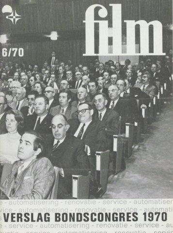 Film 1970-12-01