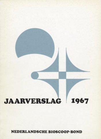 Jaarverslagen 1967-01-01