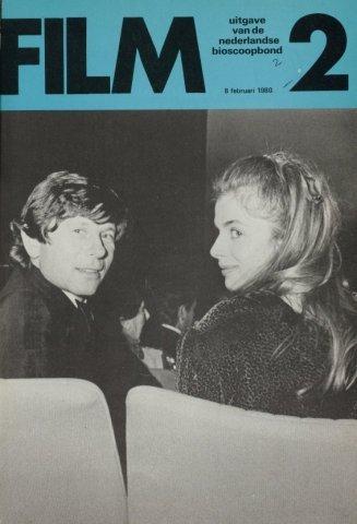 Film 1980-02-08