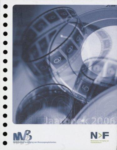 Jaarverslagen 2006-01-01