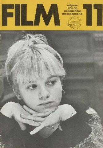 Film 1977-05-12