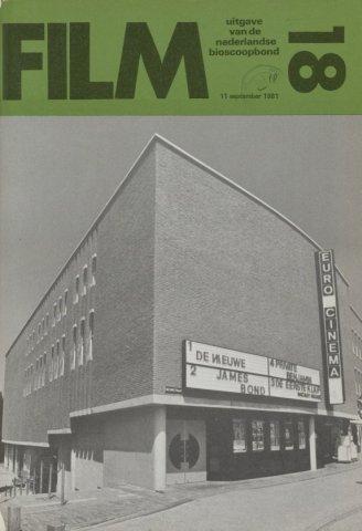 Film 1981-09-11
