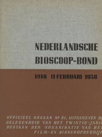 Officieel Orgaan 1938-02-11