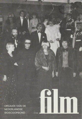 Film 1975-06-01