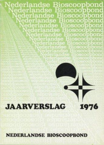 Jaarverslagen 1976-01-01