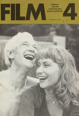 Film 1978-02-16