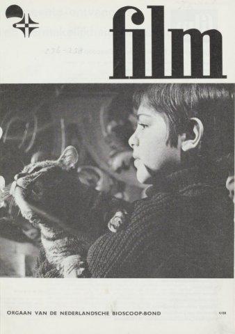 Film 1968