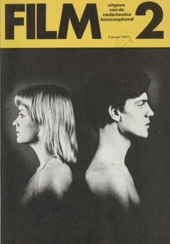 Film 1977