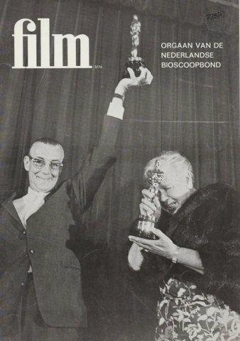 Film 1973-05-01