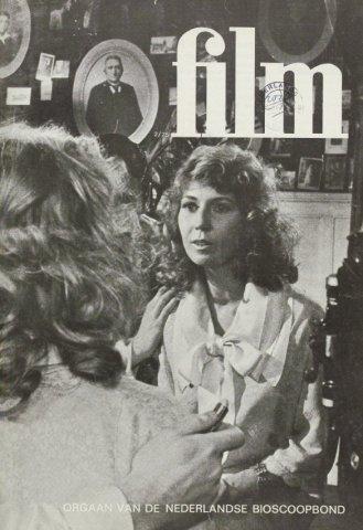 Film 1975-03-01