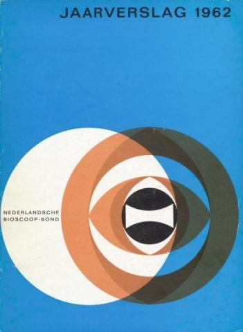 Jaarverslagen 1962-01-01