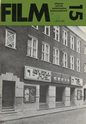 Film 1981-07-31
