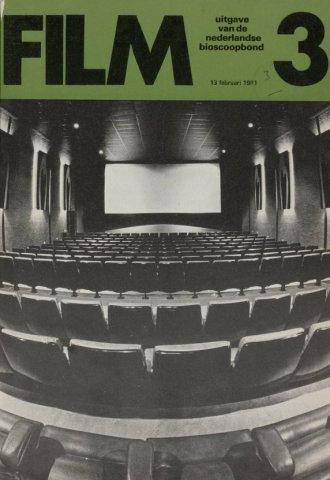 Film 1981-02-13