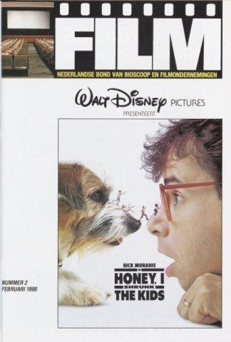 Film 1990-02-01