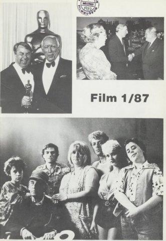 Film 1987