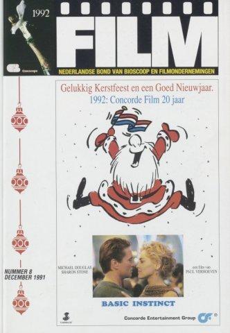 Film 1991-12-01