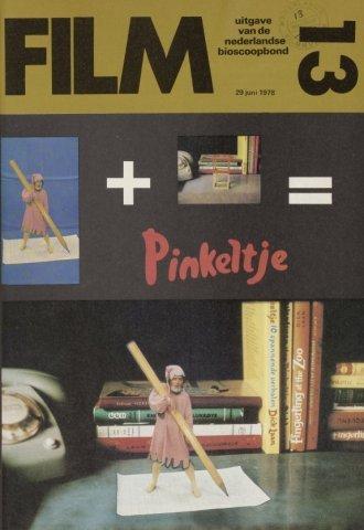 Film 1978-06-29