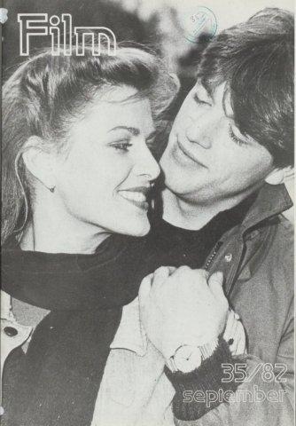 Film 1982-09-01