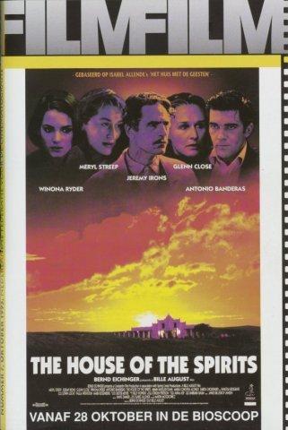 Film 1993-10-01