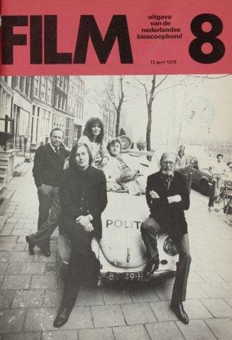 Film 1979-04-13
