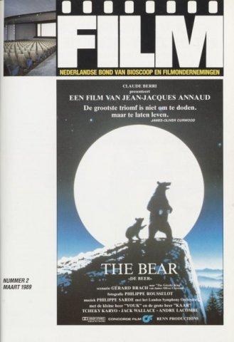 Film 1989-03-01
